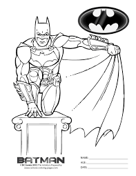 Small Picture Batman Dark Knight Rises Coloring Pages Gianfreda Net Coloring
