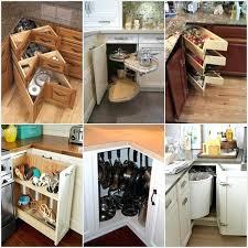 corner kitchen cabinet organization ideas engaging cabinet storage ideas clever kitchen corner and organization 1 kitchen
