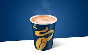 tchibo coffee service gutschein