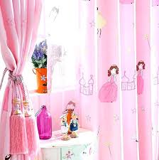blackout shades baby room. Blackout Curtains For Girls Room Baby Shades .