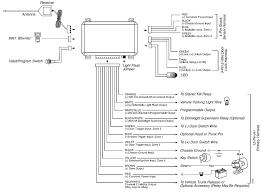 hornet car alarm wiring diagram fresh viper 5900 wiring diagram Audiovox Car Alarm Wiring Diagram hornet car alarm wiring diagram fresh viper alarm wiring diagram wiring info \u2022 of hornet car