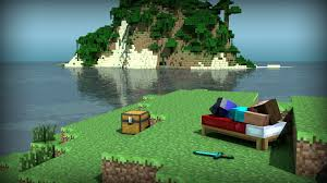 Minecraft Wallpapers HD download free ...