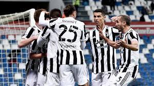 Tuổi trẻ), thường được gọi là juventus hay juve (phát âm ) là một câu lạc bộ bóng đá chuyên nghiệp của ý có trụ sở tại torino, piemonte.được thành lập vào năm 1897, câu lạc bộ thi đấu trong bộ trang phục sọc trắng đen từ. Juventus Serie A Fixtures In Full Bianconeri Begin Life Under Allegri Away At Udinese