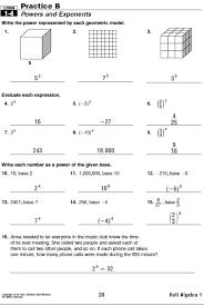 Atik   klimlendirme Sistemleri     Homework help algebra   holt learn     Atik   klimlendirme Sistemleri