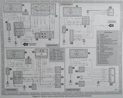 124 wiring diagram benzowner net Mercedes W124 Wiring Diagram thanked 612 times in 227 posts mercedes w124 power seat wiring diagram