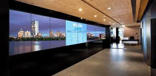 Small Picture Video Wall Design Markcastroco