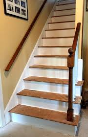 carpet paint. how to remove carpet from stairs and paint them
