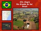 imagem de Alto Alegre Rio Grande do Sul n-17