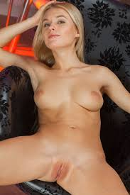 Xena and women nude