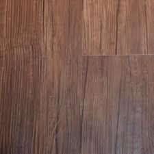 menards bamboo laminate flooring tarkett