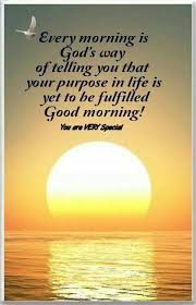 Good Morning Quotes Religious Best of Good Morning Christian Quotes Amazing Nice Good Morning Christian