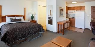 San Antonio Hotel Suites 2 Bedroom San Antonio Vacation Packages Featuring Hotels Riverwalk San