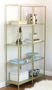horizontal bookcase ikea best horizontal bookcase