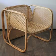 folding walking stick seat bamboo furniture repair supplies large cane chair restoration dining chairs painting cane furniture