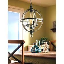 modern farmhouse chandelier large lantern chandelier laurel foundry modern farmhouse 5 light candle style chandelier chandeliers