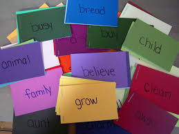Flashcards Make A Difference  Study BubbleMake Flash Cards