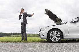 Learn about some other options to help there are a number of reasons why you might not need to use your car for a time, and why you might consider dropping your car insurance coverage. What To Do If You Put The Wrong Fuel In Your Car Confused Com