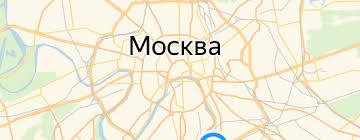 Необходимый <b>набор</b> автомобилиста — купить на Яндекс.Маркете