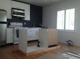 kitchen island cabinets ikea kitchen base cabinets splendid ideas with regard to island cabinets kitchen island kitchen island cabinets ikea