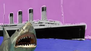 Titanic 2 and Other Unlikely Sequels - The Gist
