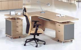 the best office desk. Nice Large Office Desk Best Design Trend 2017 The