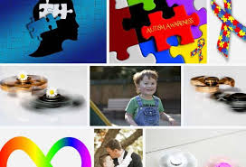 Autism Milestones Chart Early Intervention And Milestone Moments With Autism