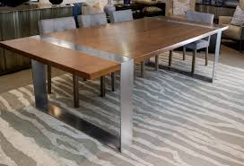 Old Mill Road Table Company Custom Dining Tables For Stamford Ct