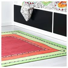 large size of the rug place flowood the braided rug place the best rug place
