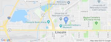 Seating Chart For Memorial Stadium Lincoln Nebraska Nebraska Cornhuskers Tickets Memorial Stadium Ne