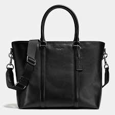 Coach 71734 Bags Black