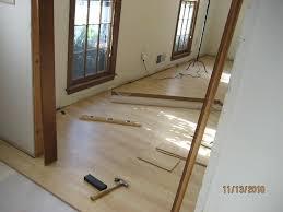 ikea flooring stylish bamboo flooring bamboo flooring stimulating bamboo flooring tundra ikea wood flooring s ikea flooring