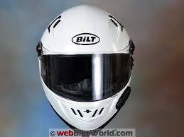 Bilt Motorcycle Helmet Size Chart Tripodmarket Com