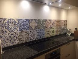 kitchenwalls backsplash wallpaper
