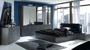 Young Mens Bedroom Furniture Astounding Stunning Bedroom Ideas For Men  Designs Living Room On Man Furniture