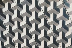 Patterned Gorgeous Patterned Floors Yea Or Nay Design Inspiration Lonny