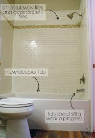 Best Images About Bathroom Redo Ideas On Pinterest - Diy remodel bathroom