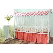 c baby bedding chevron baby bedding c yellow crib bedding c mint gray baby bedding