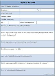 Letter. Performance Appraisal Letter Format Doc Copy Performance ...
