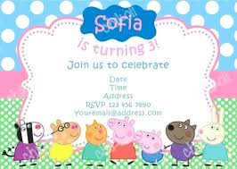 Free Online Party Invitations With Rsvp Online Birthday Invitations Tagbug Invitation Ideas For You