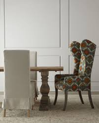 cream colored dining chairs kitchen table chairs affordable upholstered dining chairs black and white kitchen chairs black dining table