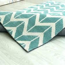 grey and white chevron rug blue chevron rug marvelous blue chevron rug chevron rugs ivory dark