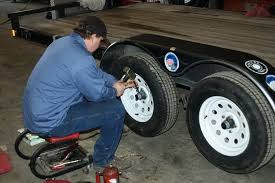 Image result for trailer service