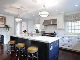 Kitchen Design Westchester Ny John Douglas Eason Adds Punch And Panache To A Victorian Home In