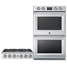 kenmore pro. kenmore pro stainless steel wall oven and 36\