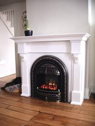 coal fireplace inserts gas inserts coal fireplace insert electric