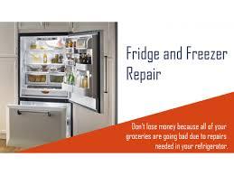 fridge repair fridge repairs fridge repairing fridge fix fridge fixing fridge service dubai