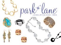 park lane jewelry 2016 the best photo