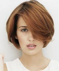 Hairstyle 2016 Ladies best 25 hairstyle 2016 female ideas 2016 haircuts 7317 by stevesalt.us