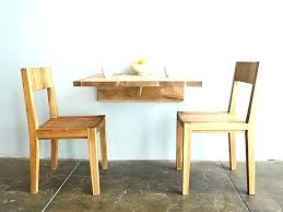 small wall table wall table fold down wall table hinges medium size of wall fold away small wall table