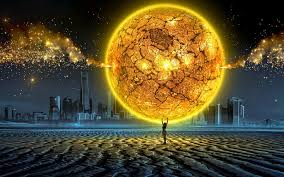 Solar Eclipse Natal Chart Solar Eclipse 2 July 2019 The Past Is A Strange Place